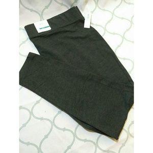 393c59b8c05934 Old Navy Pants   Lot Of 3 Heavy Knit Jersey Leggings   Poshmark